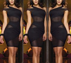 Find More Dresses Information about 2015 summer new arrivals black dresses for women summer style cheap clothes china bodycon mini dress vestidos de festa KM679,High Quality dress sheos,China dress cost Suppliers, Cheap dress sarees from Perfect `Queen on Aliexpress.com