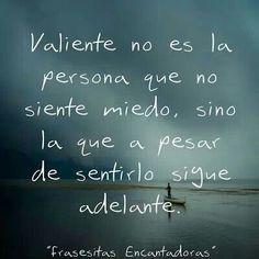 Brave :)