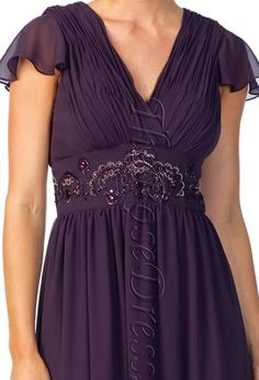 Nox Nariana Cocktail Dress, Evening Formal Quinceanera Plus Size Mother of Bride Bridesmaid Dresses and Gowns 2012