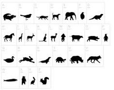 8 best Shadow puppets images on Pinterest | Shadow play, Shadow ...