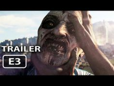 Dying Light Cinematic Trailer (E3 2013)  http://youtu.be/Mk6BBoTnsuE