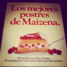 Los Mejores Postres Con Maizena Pdf Descargar Gratis Libros y Revistas ...