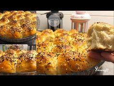 مطبخنا السوري - الشيف ابتسام كامل - YouTube Sweet Cheese Recipe, Cheese Recipes, French Toast, Vegetables, Breakfast, Food, Morning Coffee, Essen, Vegetable Recipes