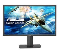 ASUS MG28UQ, 4K (3840x2160) Gaming Monitor, 1ms, DP, HDMI, USB 3.0 , FreeSync, 28 inch