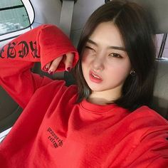 Most awesome ulzzang girl images. Korean Beauty, Asian Beauty, Boyish Girl, Ulzzang Korean Girl, Ulzzang Hair, Brave Girl, Uzzlang Girl, Korean Couple, Pretty Asian