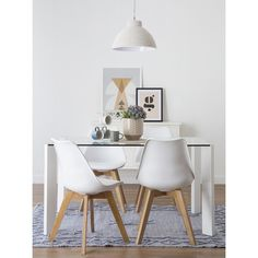 Mesa - Mesas Comedor/Cocina - Comedores - Kenay Home