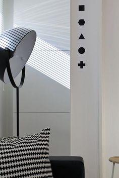 Visit and follow livingroomideas.eu for more inspiring images and decor ideas