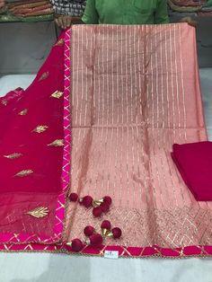 Indian Suits, Punjabi Suits, Indian Wear, Gota Patti Suits, Red Chief, Plazzo Suits, Cotton Suit, Anarkali, Kurti