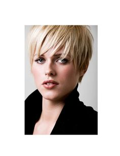 milf Hairy blonde