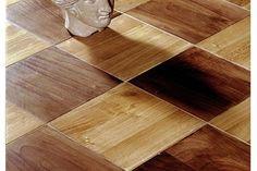 Chess? Hardwood Floors, Flooring, Chess, Texture, Parquetry, Wood Floor Tiles, Gingham, Surface Finish, Hardwood Floor