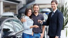 Used #car_shopping_portals develop their buying sites in-house