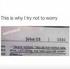 I think this is my new favorite verse Bible Verses Quotes, Faith Quotes, Me Quotes, Godly Quotes, Gospel Quotes, Jesus Quotes, Quotable Quotes, Bible Scriptures, Book Quotes