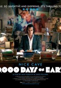 20 000 dni na ziemi (2014)