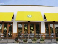 Gluten Free Restaurants & Bakeries in Los Angeles