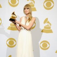 Taylor Swift | GRAMMY 2013