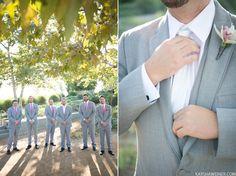 diamond-bar-center-wedding_0016