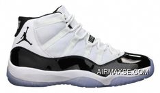 f478fd32fb8 Nike Air jordan retro 11 concord 2018 With Receipt Included Size 10 Brand  New