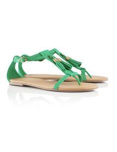Summer sandals!!