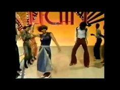 "Soul Train Line, ""You should be dancing"", Bee Gees Lindy Hop, Samba, Tango, Alive Lyrics, You Should Be Dancing, Disco Songs, Old School Music, Soul Train, Me Too Lyrics"