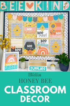 Art Classroom Decor, Classroom Posters, Classroom Themes, Classroom Organization, Daily Schedule Cards, Teacher Binder Covers, Teacher Toolbox Labels, Classroom Arrangement, Birthday Display