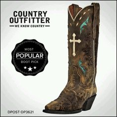 The boots I want so bad!