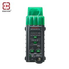Find More Spectrum Analyzers Information about MASTECH MS6813 Multi function…