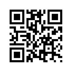 qr-code voice message