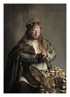 Vikings by Jim Lyngvild Viking Armor, Viking Dress, Renaissance, Nordic Vikings, Viking Life, Early Middle Ages, Human Poses, Iron Age, Anglo Saxon