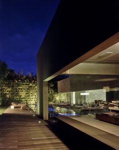 Casa Reforma – Central de Arquitectura