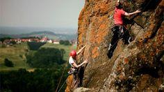 Bradley Mountain, Climbing, Hush Hush, Adventure, Tips