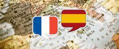 Enseñar lenguas próximas: el caso del ELE para hablantes de francés