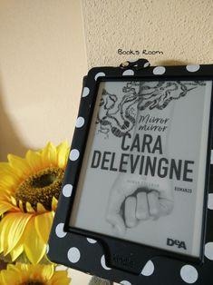Cara Delevingne, Rowan, Film, Books, Movie, Libros, Film Stock, Book, Cinema