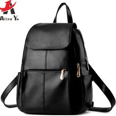 >>>HelloAtrra-Yo! 2016 leather backpack school bags women backpacks women casual backpack travel bag high quality rucksack bag LS8456ayAtrra-Yo! 2016 leather backpack school bags women backpacks women casual backpack travel bag high quality rucksack bag LS8456ayhigh quality product...Cleck Hot Deals >>> http://id729583164.cloudns.hopto.me/32518091206.html images