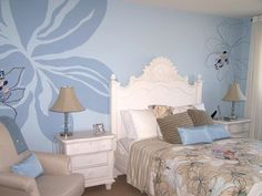 Cute-painting-ideas-for-girls-room-4-500x375.jpg 500×375 pixels