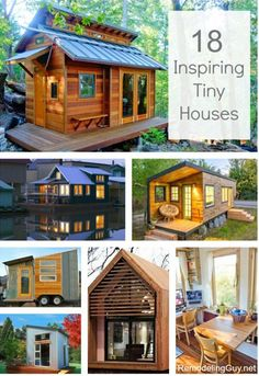Copyrights: http://remodelingguy.net/2014/05/tiny-houses/
