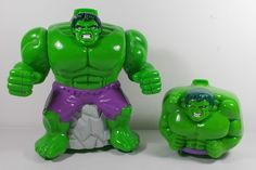 Incredible Hulk, Blue Bird, The Incredibles, Stars, Fictional Characters, Ebay, Sterne