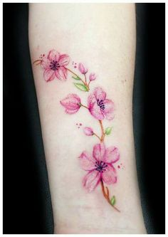 Super Tattoo Small For Women Products Ideas Feather Tattoos, Wrist Tattoos, Flower Tattoos, Body Art Tattoos, Girl Tattoos, Small Tattoos, Tatoos, Girls With Sleeve Tattoos, Tattoos For Guys