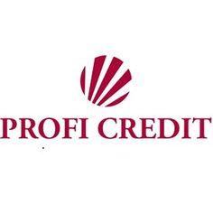 #proficredit #pożyczka Pożyczka ratalna w Profi Credit! 25000 zł ! Wypełnij formularz online!