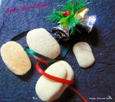 Eggless Coconut Cookies recipe/Easy Eggless Coconut cookies recipe.How to make eggless coconut cookies