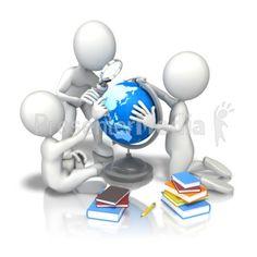 children_school_study_earth_md_wm.jpg (400×400)
