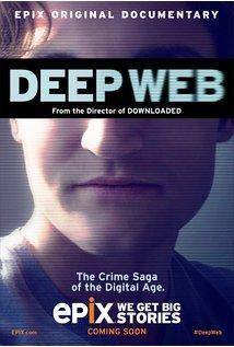 Un documental que explora el surgimiento de un nuevo Internet; descentralizado…