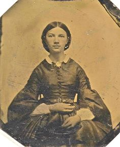 """Marriage And The Southern Woman During The Civil War Some southern women in areas occupied by the enemy risked social ostracism by courting and marrying Union soldiers. Historians of the occupied South have written, """"Letters and diaries of Union men in every occupied community reveal considerable social intercourse between Federals and 'secesh' girls which in a good many instances led to romances and marriages."""" During the war southern women still aspired to marry. Drew Faust has noted an…"""