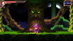 Harness magical spells as Mystik Belle drops on to Xbox One Want to channel your inner Harry Potter? You'll be doing just that with the latest game to arrive on Xbox One - Mystik Belle. http://www.thexboxhub.com/harness-magical-spells-mystik-belle-drops-xbox-one/