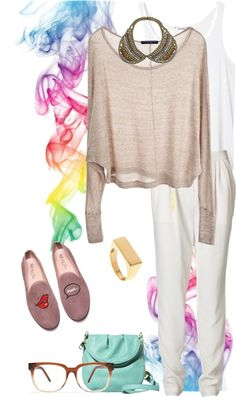 """""""Untitled #42"""" by geemeiliani on Polyvore"""
