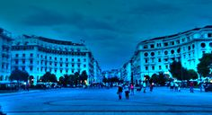 Thessaloniki, June 2013