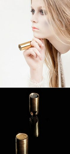 October 2014   The Carrotbox modern jewellery blog and shop — obsessed with rings