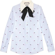 aa0c8d80663 10 Awesome Gucci shirts images