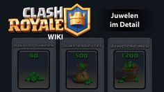Clash Royale Wiki: Juwelen kostenlos erhalten - Newsslash.com   Clash Royale Wiki: Juwelen kostenlos erhalten - Newsslash.com  7/05/2016 7:27:15 PM GMT