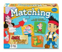 Jake and the Never Land Pirates Matching Game Wonder Forge,http://www.amazon.com/dp/B007DW6DDQ/ref=cm_sw_r_pi_dp_qGtHsb14FCSJTBNG