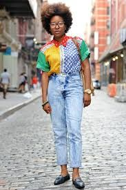 Image result for brooklyn street fashion